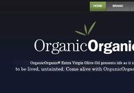 A great web design by BosAlvertos.com, Chicago, IL: