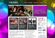 A great web design by Future Visions, Birmingham, United Kingdom: