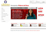 A great web design by 37Graus Technology Solutions, Campinas SP  Brazil, Brazil: