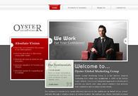 A great web design by DESIGN ERA, New Delhi, India: