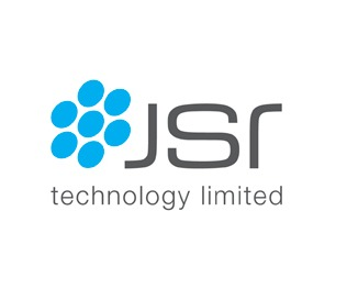 A great web design by JSR Technology, Belfast, United Kingdom: