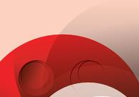 A great web design by hanleymade.com, Vancouver, Canada: