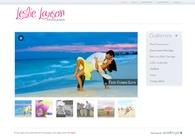 A great web design by SparkLogix Studios, Minneapolis, MN: