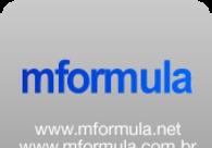 A great web design by mformula, Los Angeles, CA:
