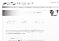 A great web design by Light22, San Francisco, CA: