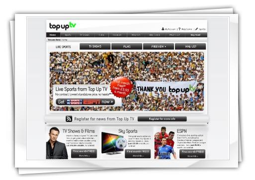A great web design by UiDigital.com, London, United Kingdom: