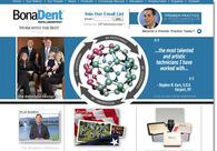 A great web design by FingerLakes1.com, Inc., New York, NY:
