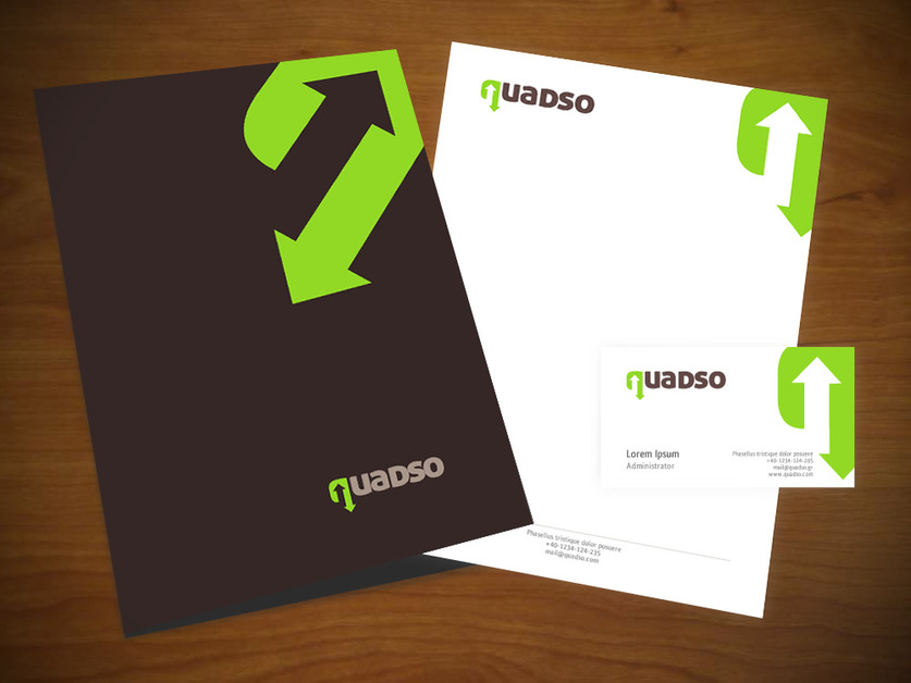 A great web design by Extendio Media, Brasov, Romania:
