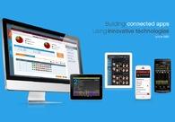 A great web design by Odyssey Computing, Inc., San Diego, CA: Technology