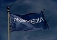 A great web design by PixelMEDIA, Inc., Boston, MA: