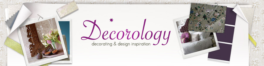 A great web design by Ashley White, Washington DC, DC: