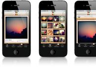 A great web design by Tuhin Kumar, New Delhi, India: