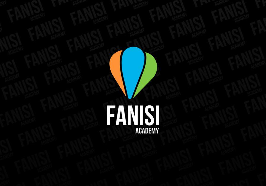 A great web design by Social Fox Media, Tallinn, Estonia: