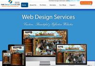 A great web design by Seller's Bay, Los Angeles, CA: Website, E-Commerce , Internet , Joomla