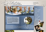 A great web design by Compucast Web Media, New Orleans, LA: