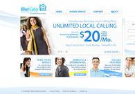 A great web design by ADAIR Creative, Phoenix, AZ: