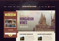 A great web design by Jonatan Flores, Ciudad de Buenos Aires, Argentina: