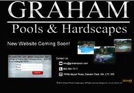 A great web design by Concepx Studios, Toronto, Canada: