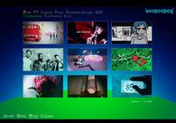 A great web design by VooDooDog, London, United Kingdom: