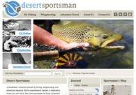 A great web design by MECSB, Phoenix, AZ: