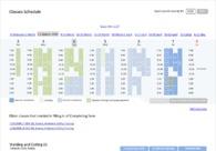 A great web design by Ideec, Minsk, Belarus: