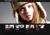 A great web design by AcmeTen, Cambridge, United Kingdom: