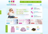 A great web design by Sydney FX Pty Ltd, Sydney, Australia: