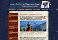 A great web design by Apt Design, Wenatchee, WA: