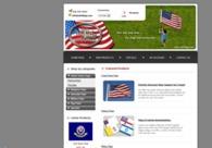 A great web design by Stratford Web Design, London, United Kingdom: