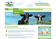 A great web design by David Henderson Design, Belfast, United Kingdom: