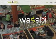 A great web design by Web Design Touch, Boston, MA: Website, Marketing Website , Restaurants & Bars, Wordpress