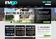 A great web design by Chris-Savoie.com, Winnipeg, Canada: