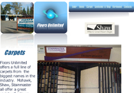 A great web design by ResQtech, Oroville, CA: