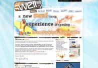 A great web design by PSDgator.com, Thessaloniki, Greece: