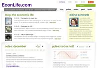A great web design by F O S T E R C R E A T i V E, New York, NY:
