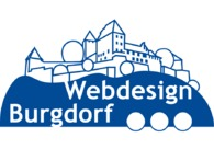 A great web design by Webdesign Burgdorf, Burgdorf, Switzerland: