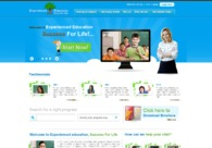 A great web design by Tumado, Toronto, Canada: