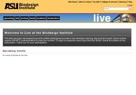A great web design by Khamm·net, Seattle, WA: