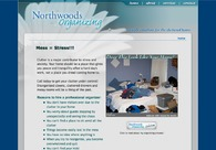 A great web design by 7ninedesign, Marquette, MI: