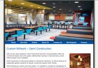 A great web design by Professional Web Studio, Calgary, Canada:
