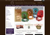 A great web design by Bonheur Media, Miami, FL: