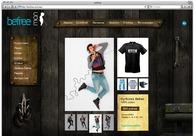 A great web design by rocktetpix, Saint Petersburg, Russia: