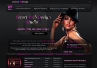 A great web design by 69Design Ltd, Liverpool, United Kingdom: