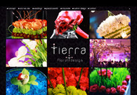 A great web design by MEDIA644, LLC, Washington DC, DC: