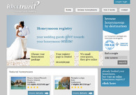 A great web design by dee farrer - web design cape town, Cape Town, South Africa: