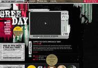 A great web design by Resen, Los Angeles, CA: