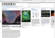 A great web design by nu, Sao Paulo, Brazil: