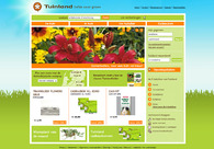 A great web design by Geoy webdesign Assen, Assen, Netherlands: