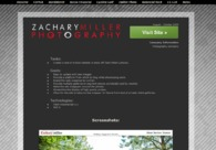 A great web design by Sparks Concept, LLC, Colorado Springs, CO: