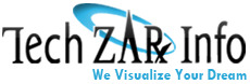 A great web design by A Global Web Design And Development Company, Chennai, India: